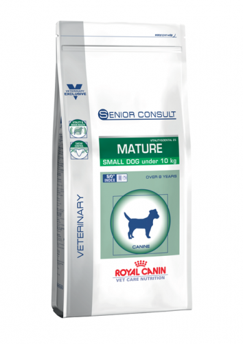 Royal Canine Precision Veterinary Diet for Cats And Dogs